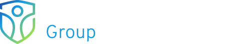Consumer Protection Group